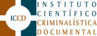 Instituto Científico de Criminalística Documental
